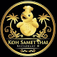 KOH SAMET THAI