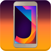 Theme Launcher For Galaxy J7 Nxt | J7 Pro