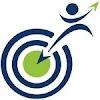 Logo JEAN-MICHEL CATHALA CONSEILS