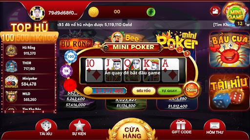 Thu1ea7n Hu0169 Club 1.0.2 2