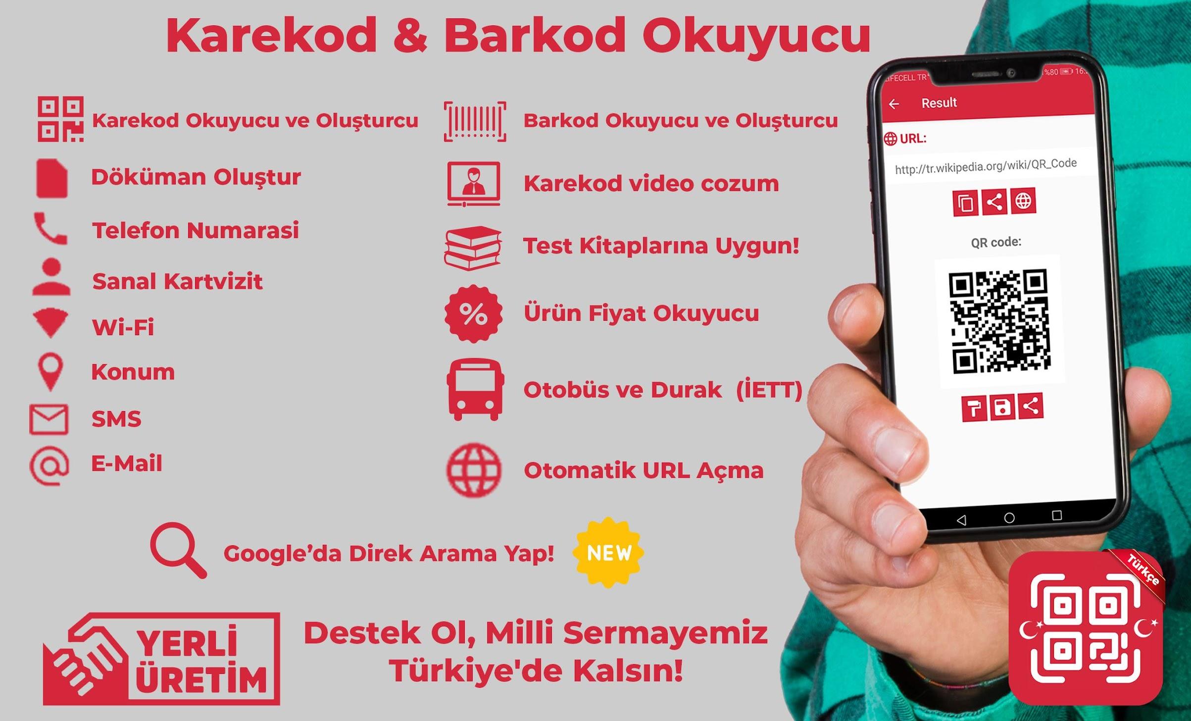 turkqrkod