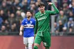 La Gazzetta dello Sport is het zeker: 'Manchester City haalt alternatief voor Kane en Haaland op in Italië'