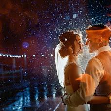 Wedding photographer Steven Rooney (stevenrooney). Photo of 10.04.2018
