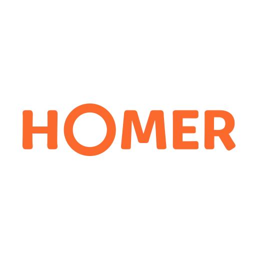 Homer Learning avatar image