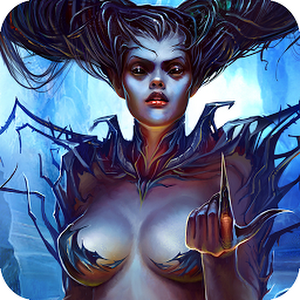 Download Shadow Seekers v0.1.1213 APK Full - Jogos Android