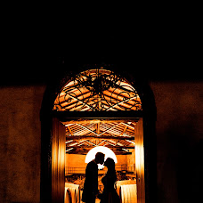 Wedding photographer Dino Sidoti (dinosidoti). Photo of 24.10.2017
