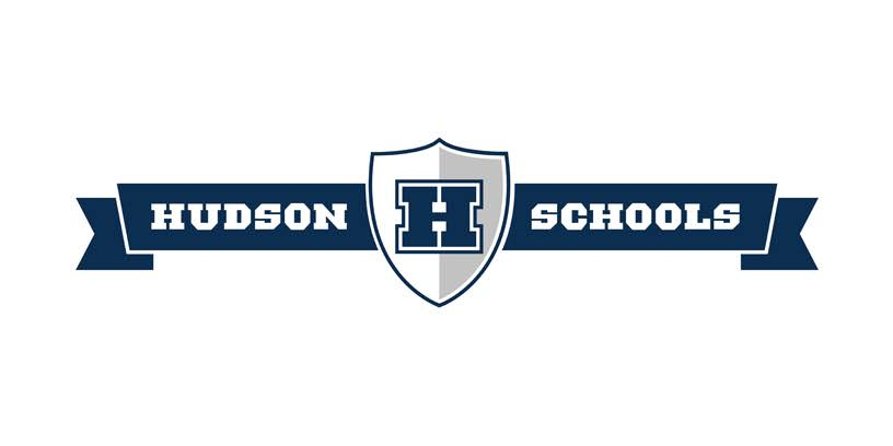 Hudson School District