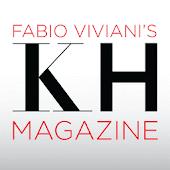 KNOW-HOW Magazine