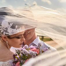 Wedding photographer Aleksey Arkhipov (alekseyarhipov). Photo of 11.06.2018