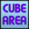 Cube Area