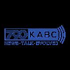 KABC-AM icon