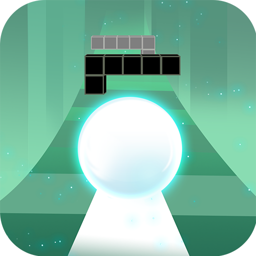 Rolling Ball Race (game)