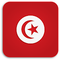 Tunisian Radio icon