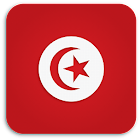 Tunisian Radio icon