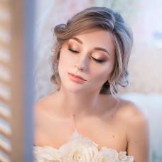 Wedding photographer Rezeda Magizova (rezedamagizova). Photo of 18.03.2017
