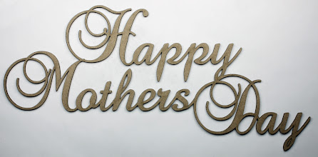 Photo: Happy Mother's Day  Happy Mother's Day! We Honor and Love You!