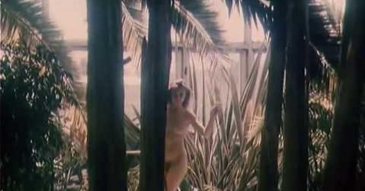 Голые видео анны назарьевой, отъебал тетю в ванной