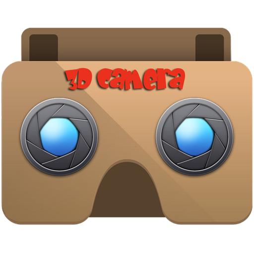 google cardboard camera app apk