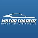 Motortraderz TT icon