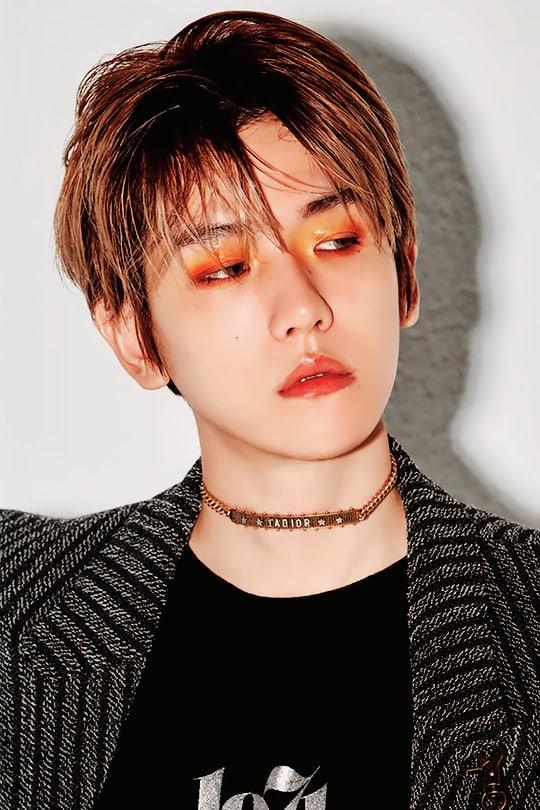 Baekhyun-Makeup-5