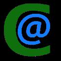 Campionando icon