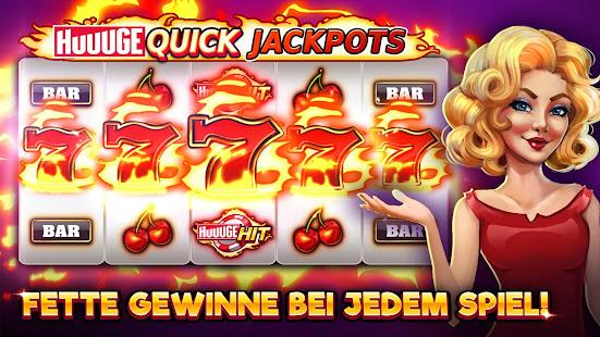 Spielautomaten App Kostenlos