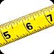 Prime Ruler Pro: measure and label