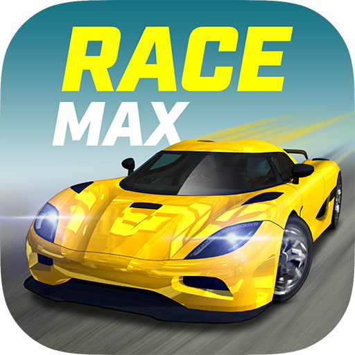 Race Max file APK Free for PC, smart TV Download