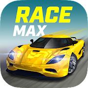 Game Race Max APK for Windows Phone