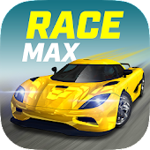 Race Max Android APK Download Free By Tiramisu