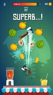 Slash Fruit Master 3
