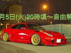 MR2 SW20 5型 GT ワイド3ナンバー公認のカスタム事例画像 もっちぃ@DIYの変態(むしろただの変態)さんの2021年09月23日14:59の投稿