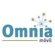 Omnia Móvil