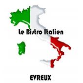 LE BISTRO ITALIEN