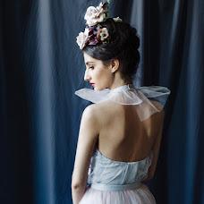 Wedding photographer Aleksey Kalganov (Postscriptum). Photo of 08.04.2016