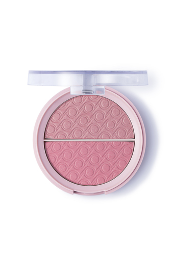 Rubor Pretty Blush 001 (8008001)