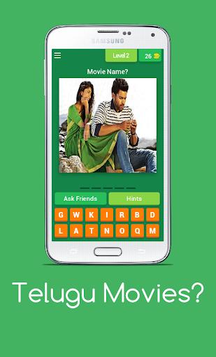 Telugu Movies? తెలుగు సినిమాలు? screenshots 2