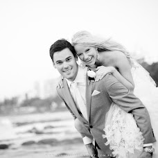 Wedding photographer Yuliya Alatorceva (YuliaPhotography). Photo of 27.03.2013