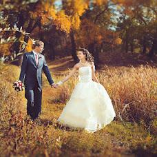 Wedding photographer Darya Gorbatenko (DariaGorbatenko). Photo of 05.02.2013