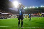 'Club Brugge moet beslissing nemen over huurling, maar blauw-zwart hoopt prijskaartje naar beneden te halen'