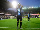 Club Brugge moet beslissen over de definitieve aankoop van Eduard Sobol