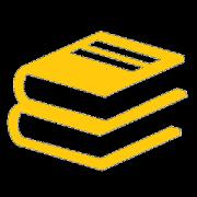 كتب و قصص و مشاهد عربية متجددة APK