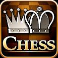 The Chess Lv.100 Free apk
