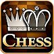 The Chess Lv.100 Free (game)