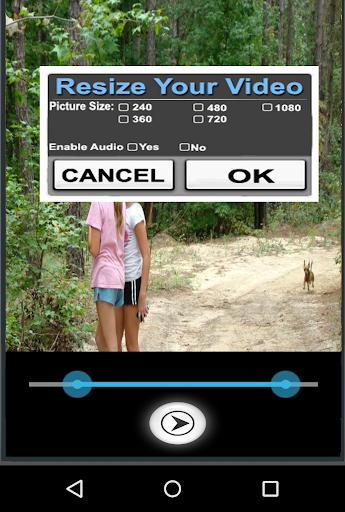 視頻編輯器和轉換器|玩媒體與影片App免費|玩APPs