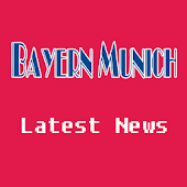 Latest Bayern Munich News