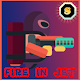 Download Fire In Jet For PC Windows and Mac