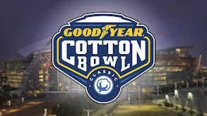 Goodyear Cotton Bowl Classic thumbnail