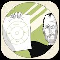 Zen Steve'a Jobsa icon