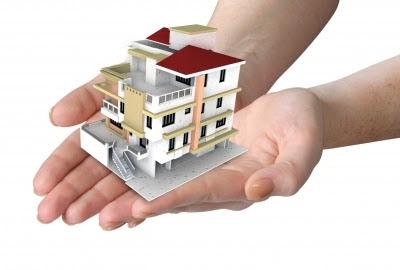 房屋土地二胎貸款 頭城地區專業辦理 許代書0980-539411